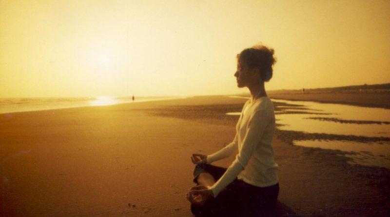 способы медитации1111
