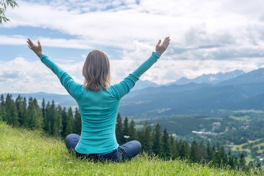 способы медитации2222