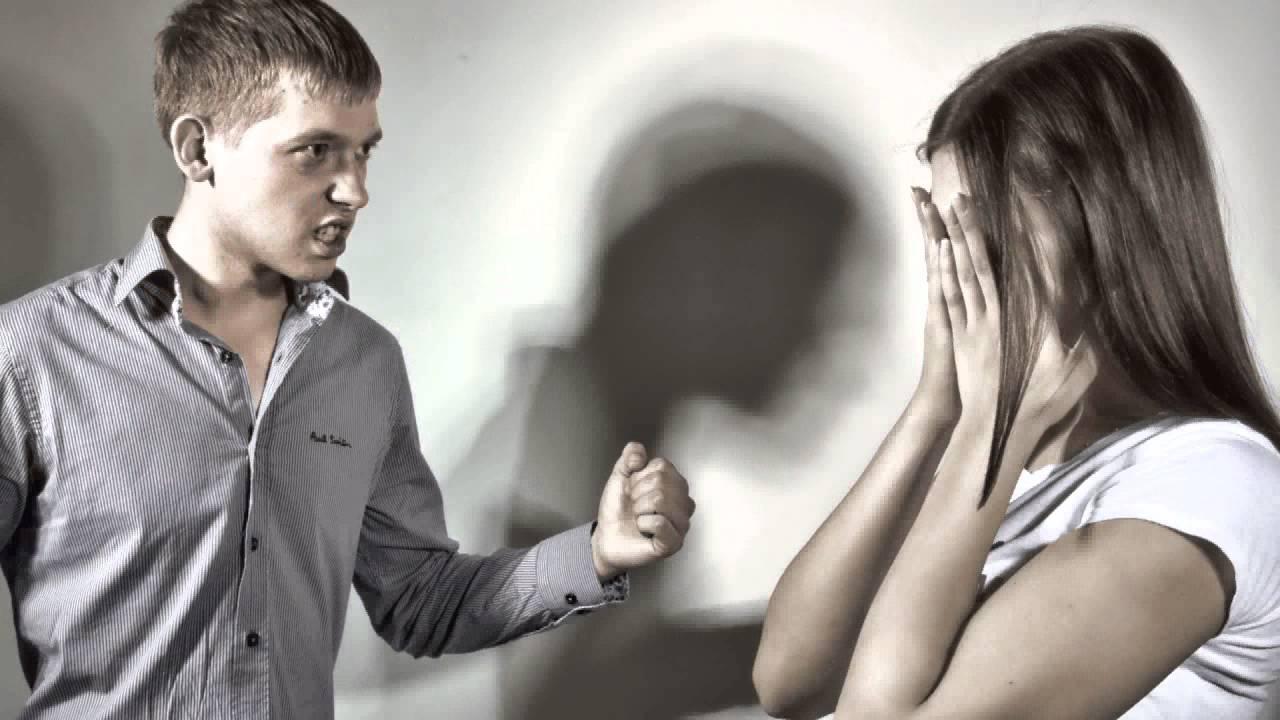 Психологический портрет агрессора в отношениях 33