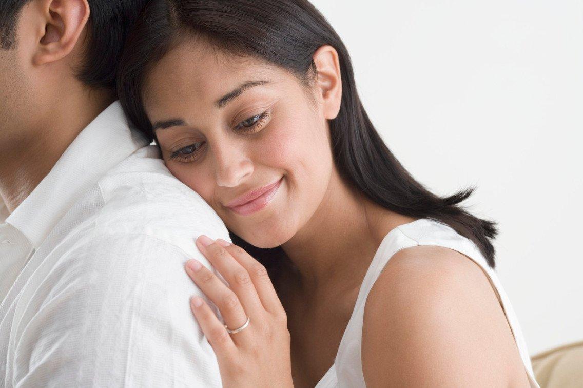 Счастливый брак 22222222