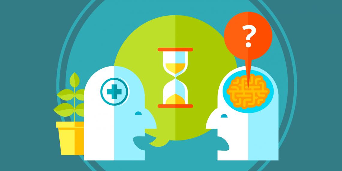 10 распространенных психологических мифов22
